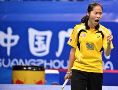 BADMINTON-WORLD-CHN