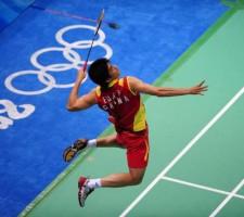 badminton_attack